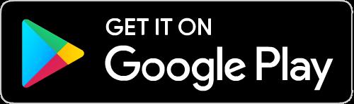 appstore badge google play
